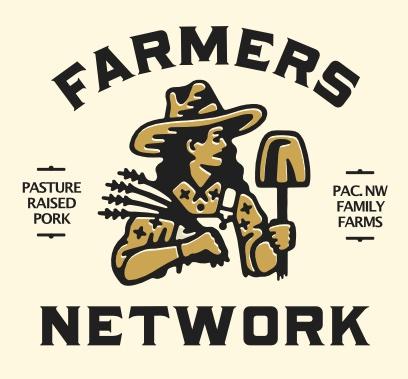 NW Farmer's Network logo
